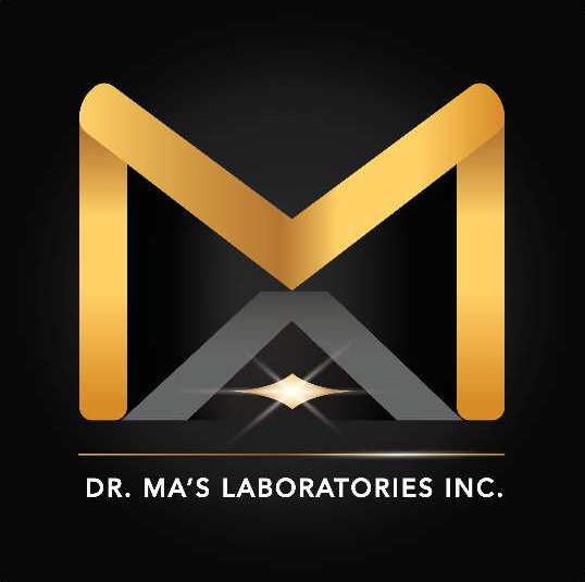 Dr Ma Labs